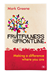Fruitfulness Book Cover