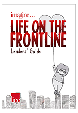 Leaders Guide Cover