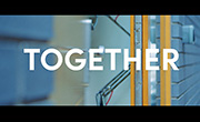 Together Video Thumbnail